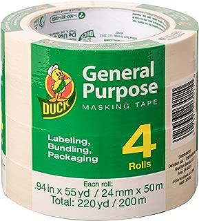 76.200 mm Diameter Beige Creped Masking Tape Brady LMC-3000 Label 3.000 Diameter Pack of 500 76.200 mm 3.000