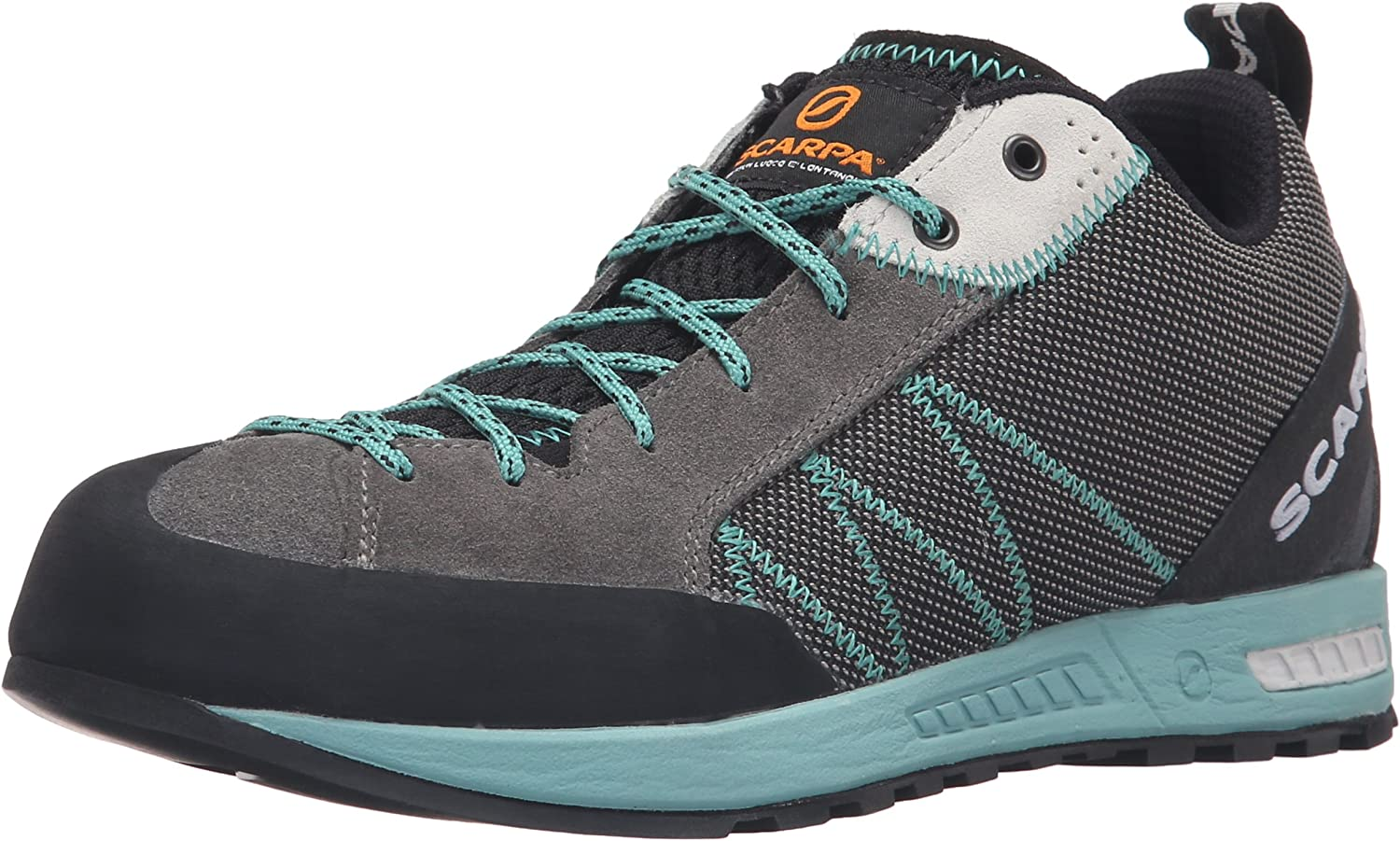 Scarpa Women's Gecko Lite Approach shoes