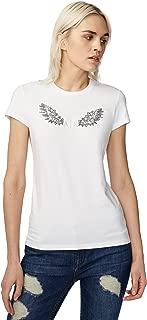 Best armani shirt womens Reviews