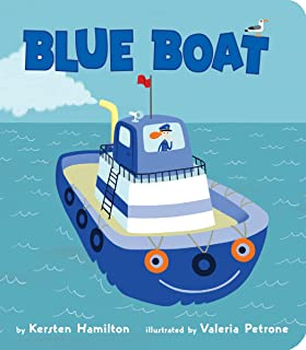 Best boat blue book Reviews