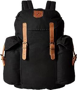 Fjällräven - Övik Backpack 15