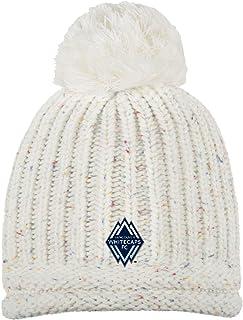5b18fec9d Amazon.com: MLS - Caps & Hats / Clothing Accessories: Sports & Outdoors