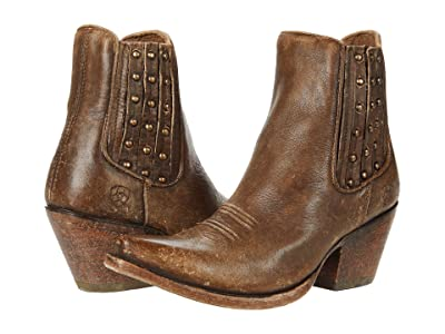 Ariat Eclipse Women