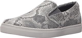 Mark Nason Los Angeles Men's Knoxville Fashion Sneaker