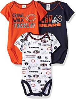 Best chicago cubs baby onesie Reviews
