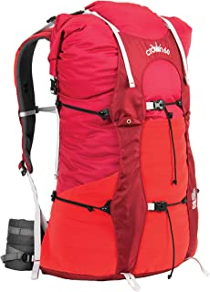 Best granite gear vapor trail backpack Reviews