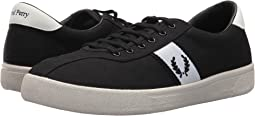 Fred Perry - Tennis Shoe 1 Canvas