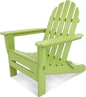 adirondack chairs indiana