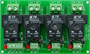 Best weather pack relay Reviews
