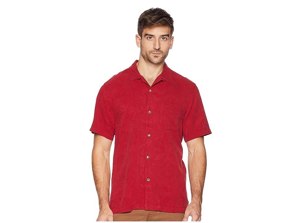 Tommy Bahama - Tommy Bahama St Lucia Fronds Shirt
