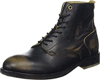bac96eb88c76b Amazon.com: Smart-H - $100 to $200 / Men: Clothing, Shoes & Jewelry