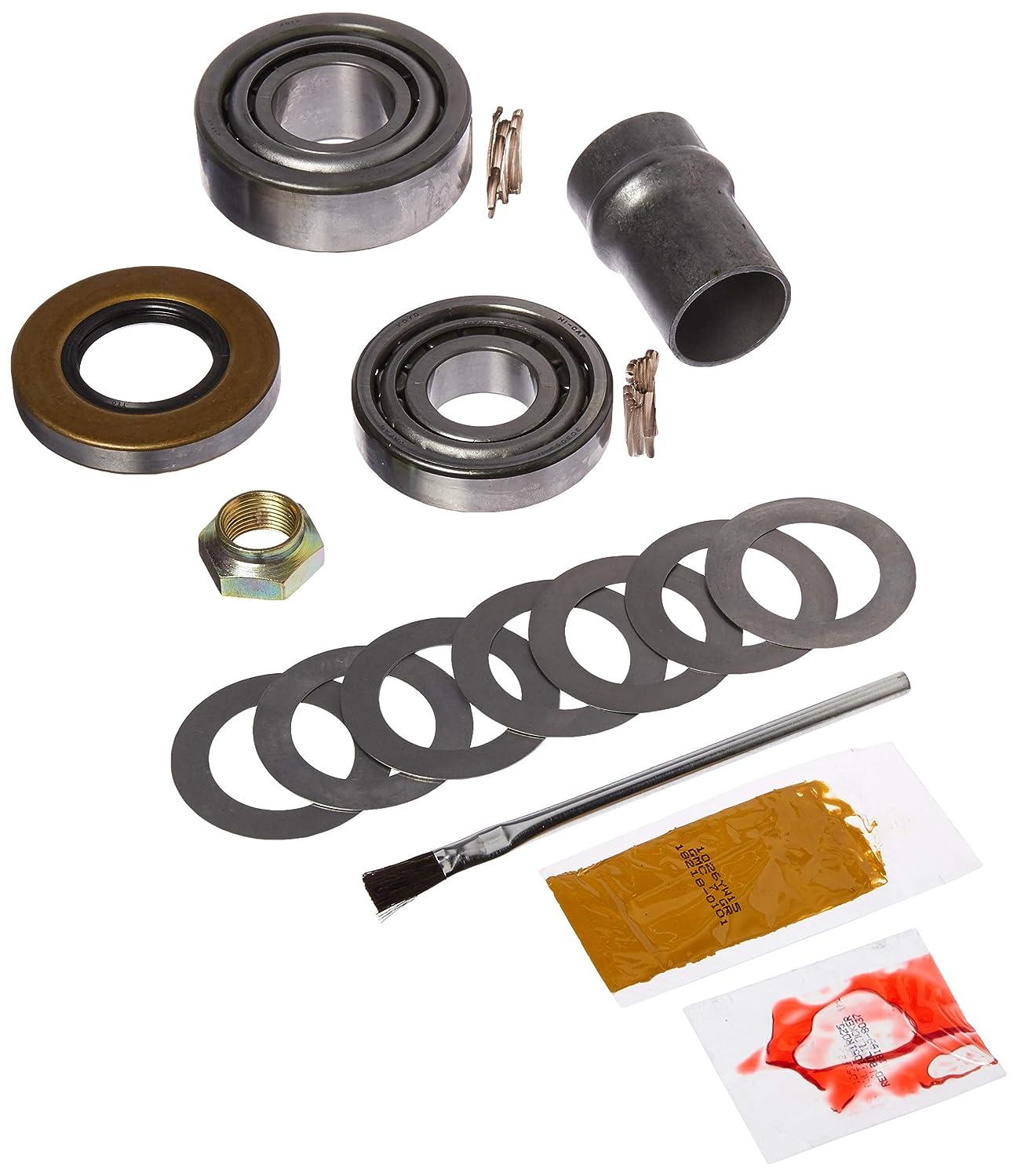 Motive Gear R11RPK Light Duty Koyo Bearing Kit (PK Toyota 8