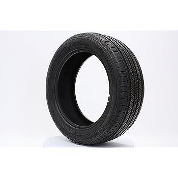 Amazon.com: Michelin Energy Saver A/S All-Season Radial Tire - P205/65R16  94S: Michelin: AutomotiveAmazon.com