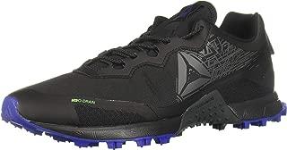 Reebok Men's All Terrain Craze Running Shoes