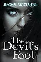 The Devil's Fool: A Paranormal Vampire Romance Novel (Devil Series Book 1)