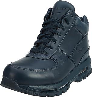 premium selection 1011f 01416 Nike Jordan Spizike Chaussures de Fitness Homme