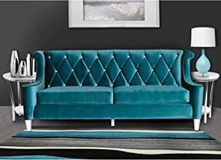 Best commercial furniture sofa Reviews