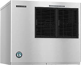 HOSHIZAKI KML-500MAJ, Ice Maker, Air-cooled, Low Profile Modular
