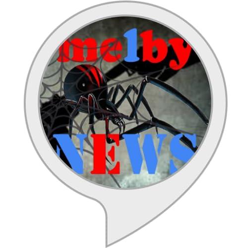 Melby News