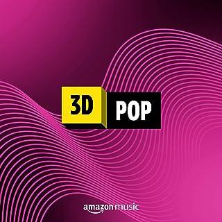 3D Pop
