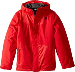The North Face Kids East Ridge Triclimate® Jacket (Little Kids/Big Kids)