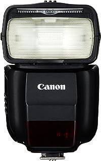 Flash 430EXIII RT E, Canon 123472, Preto