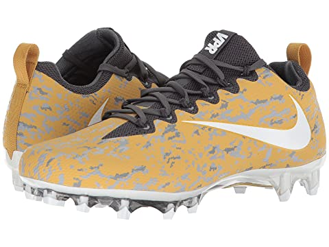 56ba518f7b6737 Nike Vapor Untouchable Pro Camo at 6pm