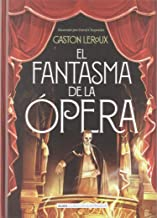 Best el fantasma de la opera libro Reviews