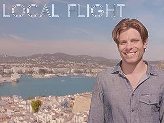 Local Flight - Season 3