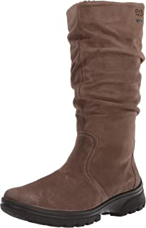 ara Women's Sydney Knee High Boot