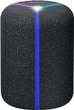 Sony XB402M Smart Speaker with Powerful Sound, EXTRA BASS, Bluetooth, Wi-Fi and Alexa (Amazon Exclusive)