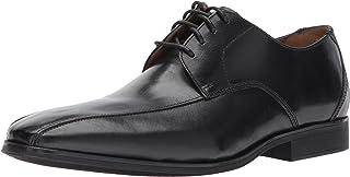 حذاء أكسفورد رجالي من Clarks Gilman Mode
