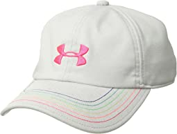 Under Armour - Twisted Renegade Cap (Little Kids/Big Kids)