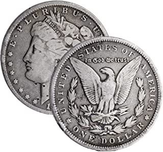 Best 1922 silver dollar worth now Reviews