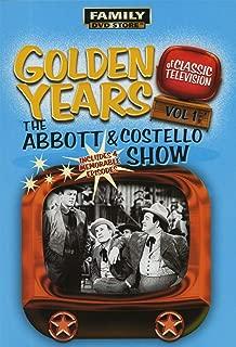 Abbott & Costello Show // Classic Tv Vol:1 / Dentist Office / Alaska / Drug Store / Vacation