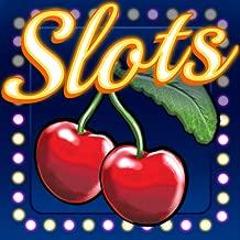 Fun Classic Slots - Old Vegas Downtown Casino