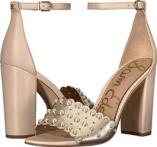 Women's Yaria 2 Heeled Sandal