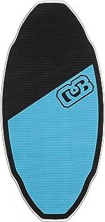 DB Skimboards Standard Proto Skimboard
