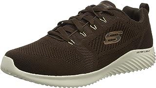 حذاء رياضي باوندرز للرجال من سكيتشرز