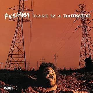 Best redman dare iz a darkside Reviews