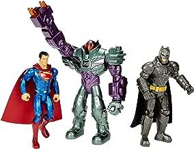 Best new lex luthor batman vs superman Reviews