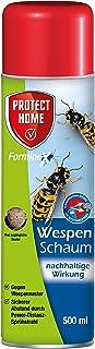 PROTECT HOME Forminex Wespenschaum (ehem. Bayer Garten Blattanex) Wespenabwehr mit..