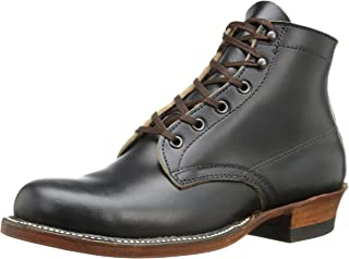 White's Boots Men's Americana Semi-Dress Boot