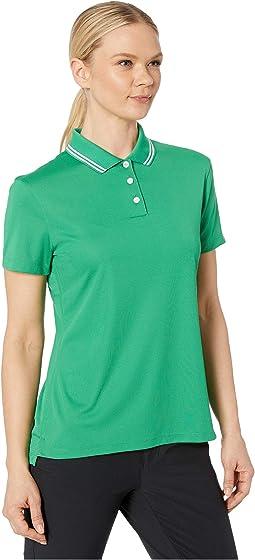 Classic Green/White/White
