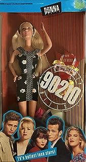 90210 barbie dolls
