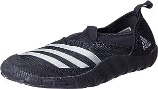 adidas JAWPAW K Unisex Adults Sandals