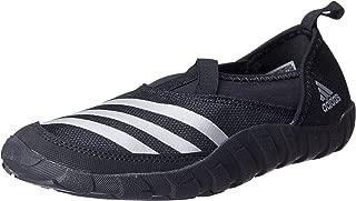 adidas jawpaw unisex shoes