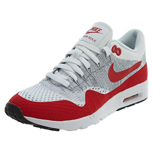 Exclusive Air Max: