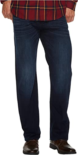 7 For All Mankind - Austyn in Dark Current