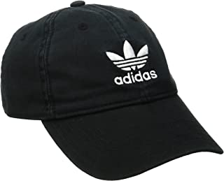 Adidas Men's Originals Relaxed